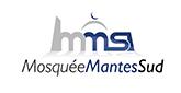 Mosquée Mantes Sud