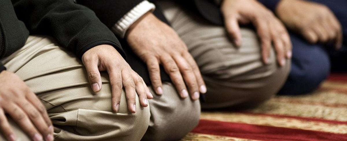 programme nuit du destin mosquée mantes sud