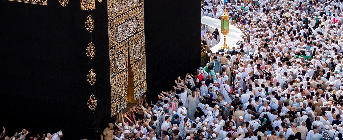 bilan hajj mosquée mantes sud
