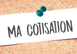 resolution cotisation mosquee mantes sud