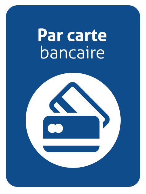 paiement cb